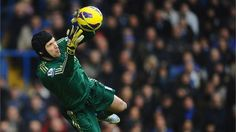 Top 10 best Goalkeepers in World football http://www.sportyghost.com/top-10-best-goalkeepers-world-football/