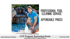 CVP Projects & Swimming Pools, low cost solution for Pool owners in Joha. Pool Cleaning Service, All In One, Swimming Pools, Videos, Projects, Swiming Pool, Log Projects, Pools, Blue Prints