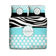 Branded blankets south africa custom blankets suppliers branded blankets south africa custom blankets suppliers johannesburg cape town and durban housewares pinterest custom blankets and blanket negle Choice Image