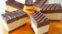 Tiramisu, Ethnic Recipes, Cakes, Food, Google, Cake Makers, Kuchen, Essen, Cake