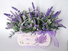 цветы на рабочий стол - Поиск в Google