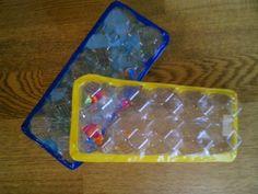 手作りおもちゃのアイデア大集合!赤ちゃん・幼児が大喜びの鉄板30選 | mamanoko(ままのこ)
