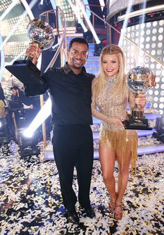 1. Season 19 (2014): Every Season of Dancing with the Stars Ranked from Worst to Best
