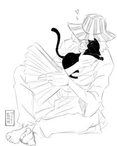 Yoruichi vampire sex scene, kacey cummings lesbiantures