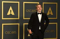 Fotos: Los galardonados de los Oscar 2020, en imágenes | Cultura | EL PAÍS Renee Zellweger, Brad Pitt, Toy Story, Laura Dern, Jackson, Hollywood, Academy Awards, Album, Oscars