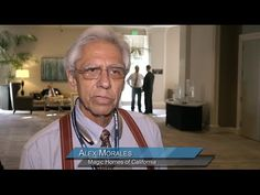 What's the ROI of attending The Blue Book Network Showcase? Alex Morales from Magic Homes of California gives his answer. Register today for our construction networking events at http://www.thebluebook.com/showcase.