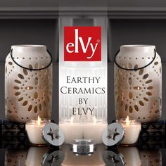 For the ones who love subtle luxury, browse through our clarion collection,featuring a rich impasto of earthy hues. #‎Facebook‬ - www.facebook.com/elvylifestyle |  ‪#‎Instagram‬ -https://instagram.com/elvylifestyle/ | ‪#‎Twitter‬ -https://twitter.com/Elvy_Lifestyle | ‪#‎Pinterest‬ -https://www.pinterest.com/elvylifestyle/ ‪#‎Bloggers‬ http://elvylifestyle.blogspot.in/…/bring-home-essence-of-vi… 0124-4578888 www.elvy.in