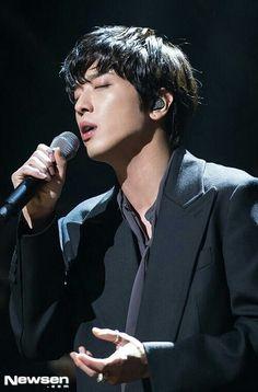 YongHwa