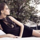 Jessica Choay A/W '12 campaign > photo 1840256 > fashion picture