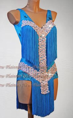 US $439.99 New without tags in Clothing, Shoes & Accessories, Dancewear, Adult Dancewear
