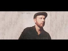 Matt Simons - Catch