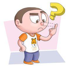 ¿Tus hijos mienten y no sabes cómo enfrentarlo? Esta guía te puede ser de gran utilidad  - El Definido