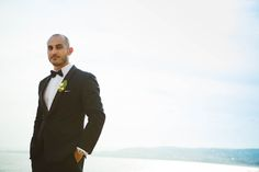 de mariage vidéaste de mariage wedding caméraman - Nice Cannes Monaco Antibes Alpes Maritimes Var Cote d'Azur AIRSNAP  #frenchriviera #awesome #weddingpictures #groom #weddingphotographer #sea  #australia #lebanon