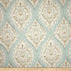 Magnolia Home Fashions Ariana Spa Fabric By The Yard Magn... https://www.amazon.com/dp/B012EHH9GE/ref=cm_sw_r_pi_dp_x_SUPBybFA7GMRB