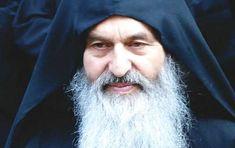 Cheamă-L pe Dumnezeu între tine și cei cu care te-ai certat, și ai să vezi atunci minune – Părintele Rafail Noica
