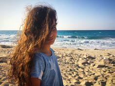 SUNSHINE [II] . . . #iphonography #facesofegypt #facesoftheearth #portrait #portraitmood #portrait_shots #portaitphotography #earth_portraits #vscoportrait #postthepeople #travel #huntgram #stayandwander #visualwanderlust #wanderlust #explore #moodygrams #exploretocreate #peoplescreatives #artofvisuals #aov #aovmobile #mobilemag #thisisegypt #vsco #vscocam
