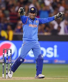 Congrats Team India India beats Bangladesh convincingly and enters… Dhoni Quotes, Ms Dhoni Wallpapers, India Cricket Team, Cricket Wallpapers, Icc Cricket, Cricket World Cup, World Cup Final, Best Player, Legends