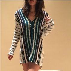 "Brand new roxy hoodie dress Brand new , size XS , length 24-28"" bust 38"" strechy well Roxy Dresses"