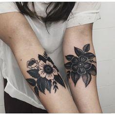 Neue Tattoos, Body Art Tattoos, Cool Tattoos, Tatoos, Forearm Tattoos, Small Tattoos, Forearm Flower Tattoo, Belly Tattoos, Stomach Tattoos
