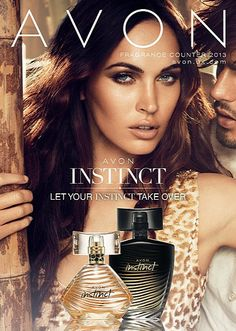 Avon Brochure - New fragrance coming soon by Superstar Megan Fox Avon Brochure, New Fragrances, Fox, Superstar, Foxes, Red Fox