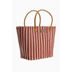 Riverside Basket - £14