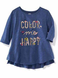 Toddler Girls:Toddler Girls 12M-5T old-navy