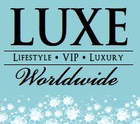LUXE Worldwide