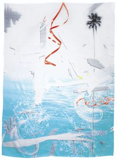 """14 download crystalsong cage songbird """"viva forever"""", 2014 by Petra Cortright"""