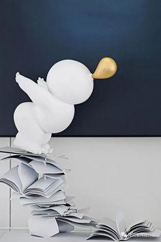 Modern Art, Contemporary Art, Instalation Art, Art Through The Ages, Public Art, Oeuvre D'art, Sculpture Art, Artwork, Cool Art