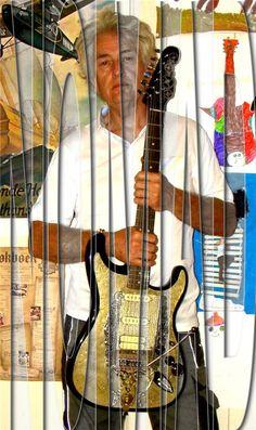 http://fantasiorama.nl/customized-gitaar/
