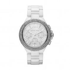 Michael Kors Watch - MK5843