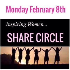 Monday 2/8 Sign In Hey girls! Comment below to join! Sign up on daily listing by 345pm PST/ 645pm EST if you want to be included in that evenings shares.  Sharing will be 7pm to 2am EST . Once the evening share list is posted you will need to share 10 listings from the top of each persons closet on the list. (Please remember to move the items you would like to be shared to the first 10 spots in your closet). All closets must be Poshmark compliant to be included. Other