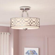 Bedroom Light Fixtures, Bedroom Lighting, Vanity Lighting, Interior Lighting, Modern Lighting, Lighting Ideas, Lounge Lighting, Dining Lighting, Hallway Lighting