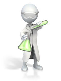 scientist_pour_test_tube_400_clr_5059.png (300×400)