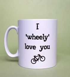 Find the perfect gift for your Cycling, Running, Triathlon, Golf, Fitness or Gin Lover. Bicycle Quotes, Cycling Quotes, Cycling Art, Cycling Bikes, Cycling Jerseys, Bicycle Decor, Bicycle Design, Mountain Biking Quotes, Cycling For Beginners