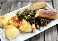 Grünkohl, vegan, karamellisierte Kartoffeln, Räuchertofu, Gericht, Rezept, kochen, Weekendcooking, Food, Green, healthy, Lifestyle, Blog, stryleTZ