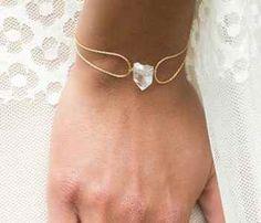 Captured Bracelet