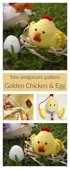 Ciao! Visita il mio blog perteche.wordpress.com DIY Fai da te Bambini Famiglia Mamme Pasqua Cucito Creativo