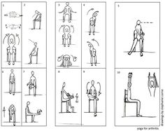 Arthritis Knee Exercise ** You can find more details by visiting the image link.