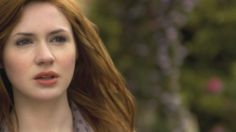 Most viewed - DW610-0717 - Doctor Who Screencaps