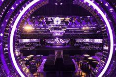 Club Pacha   Dance the night away #Madrid