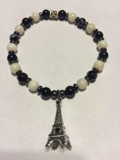 A personal favorite from my Etsy shop https://www.etsy.com/listing/258333401/for-paris-with-love