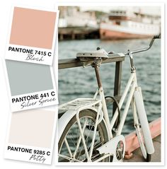 bedroom palatte This blush, silver spice and putty color palette is so dreamy! Cream Bedrooms, Cream Living Rooms, Master Bedrooms, Bedroom Color Schemes, Colour Schemes, Colour Palettes, Color Combos, Home Decor Inspiration, Color Inspiration