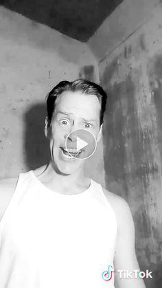 Garth van Rooyen( has created a short video on TikTok with music Ace Ventura Door Scene. Madonna, Pub, Jim Carrey, Cosplay, Children, Videos, Online Shopping, Retro Party, Icons