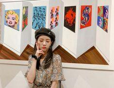 All About Kim Jisoo BLACKPINK Definition of perfection Fakta-fakta ra… # Acak # amreading # books # wattpad Kim Jennie, Blackpink Fashion, Korean Fashion, Fashion Outfits, Kpop Girl Groups, Kpop Girls, Black Pink ジス, Blackpink Members, Blackpink Jisoo