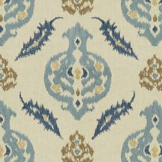 Save big on Lee Jofa fabric. Free shipping! Find thousands of designer patterns. Only 1st Quality. SKU LJ-2012107-550. $7 samples available.