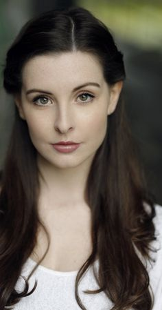 Alexa Morden, Actress: The Fall of the Krays. Alexa is a London-based film, television and theatre actress. She grew up in Cheltenham, Gloucestershire and trained at conservatoire drama school The Manchester School of Theatre on the 3 year acting course; graduating in 2013. Alexa's first TV role was in Channel 4's critically acclaimed Skins in 2008. She is known for Professor Branestawm Returns (2015), Rise of the Krays (2015) and Fall of ...