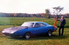 A community for fans of the classic Dodge Charger. 1969 Dodge Charger Daytona, Dodge Daytona, Audi, Porsche, Triumph Motorcycles, Weird Cars, Cool Cars, Mopar, Ducati