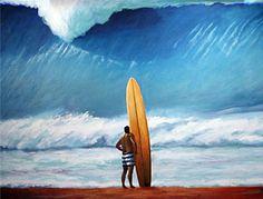 Google Image Result for http://www.clubofthewaves.com/images/blog/greg-noll-big-wave-surfer-stephen-reich.jpg