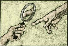 """L'uomo vive il proprio tempo che a sua volta """"percolando"""" deforma lo spazio e lo modella secondo la geometria che lo regola. Forse è proprio per questo che esistono più geometrie, per identificare sfere o flussi temporali che scorrono diversamente  p.124/ geometria e geometrie/ LA TERRA IN MOVIMENTO TRA ALLOGENESI E PROGETTO  FORTE SIACCI E L'AREA DELLO STRETTO"""